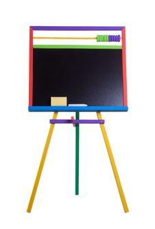 blank classroom chalkboard free stock photos stockfreeimages