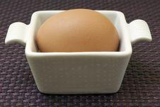 Free Egg Royalty Free Stock Photo - 17570825