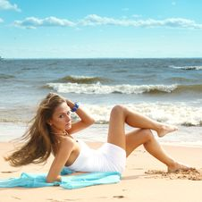 Free Vacation Stock Photos - 17575833