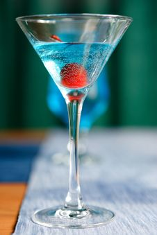 Free Cocktail Stock Images - 17576274