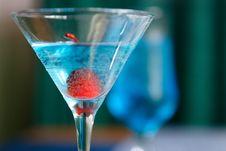 Free Cocktail Stock Photos - 17576283