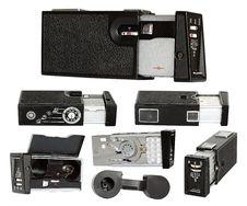Free Camera Stock Photography - 17577262