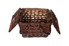Free Basket Stock Photos - 17577553
