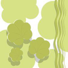Free Texture Sheet Stock Photos - 17578883