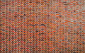 Free Brickwall Texture Royalty Free Stock Photography - 17587817