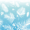 Free Palm Leaf Stock Images - 17588984