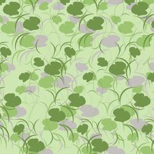 Free Floral Background Stock Images - 17582044