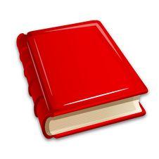 Free Book Stock Photos - 17584643