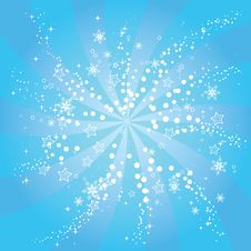 Free Christmas Or New Year Elements Royalty Free Stock Photography - 17594127