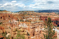 Free Bryce Canyon Stock Photos - 17605113