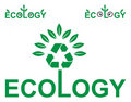 Free Ecology Royalty Free Stock Photography - 17607467
