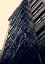 Free Stairway Stock Photo - 17611950