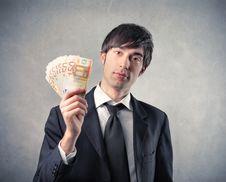 Free Finance Royalty Free Stock Image - 17610756