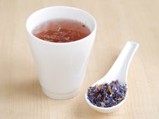 Free Tea Stock Images - 17614174
