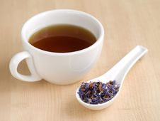 Free Tea Stock Photos - 17614183