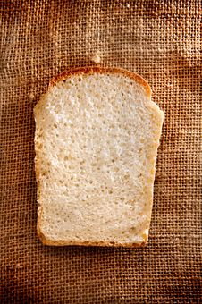 Free Bread Stock Photography - 17619082