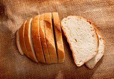 Free Bread Stock Photos - 17619113