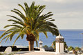 Free Lanzarote, Canary Islands Royalty Free Stock Photography - 17623187