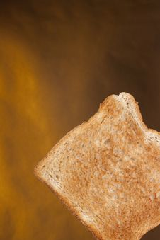 Free Toast Stock Images - 17620154