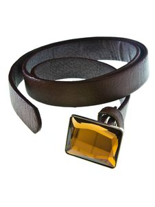 Free Leather Belt Royalty Free Stock Photo - 17620515