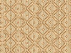 Free Ethno Tile Stock Image - 17621321