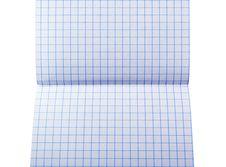 Free Notepad. Royalty Free Stock Image - 17621916