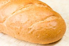 Free Long Loaf Royalty Free Stock Photo - 17624245