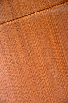 Free Wooden Brown Texture Royalty Free Stock Photos - 17624298