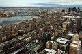 Free Boston Stock Photos - 17637793