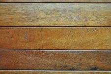 Free Wooden Texture Stock Image - 17635741