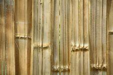 Free Wood Royalty Free Stock Photo - 17636175