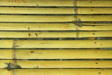 Free Wood Stock Photo - 17636370