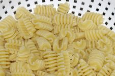Free Italian Pasta Royalty Free Stock Images - 17636749