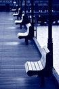 Free Bench Stock Photo - 17640710