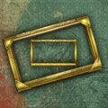 Free Grunge Background Royalty Free Stock Images - 17645229