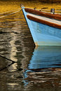 Free Boat Reflection Royalty Free Stock Photography - 17646387