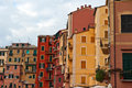 Free Old Village In Italy Royalty Free Stock Photos - 17646868