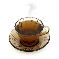 Free Cup Of Tea Stock Photo - 17644070