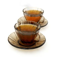 Free Cup Of Tea Royalty Free Stock Image - 17644076
