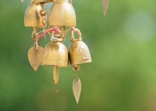Free Bells Stock Photo - 17644790