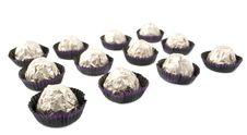 Free Chocolate Candy Stock Photos - 17647203