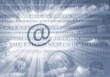 Free Internet Trading Royalty Free Stock Image - 17647686