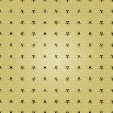 Free Background Stock Image - 17649931