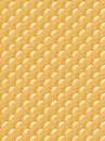 Free Stylization Of Upholstery Fabric With Buttons. Stock Photo - 17650060