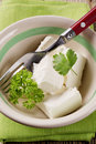 Free Fresh Cheese Stock Photography - 17651702