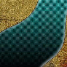 Free Grunge Background Stock Images - 17654714