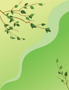 Free Background Leaves Stock Photos - 17655173