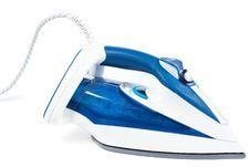 Free Ironing Stock Images - 17657364