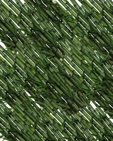 Free Bamboo Texture Stock Photography - 17657402