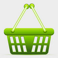 Free Shopping Bag Royalty Free Stock Images - 17663049